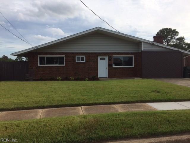 2045 Parkview Ave, Norfolk, VA 23503 (#10197407) :: Reeds Real Estate