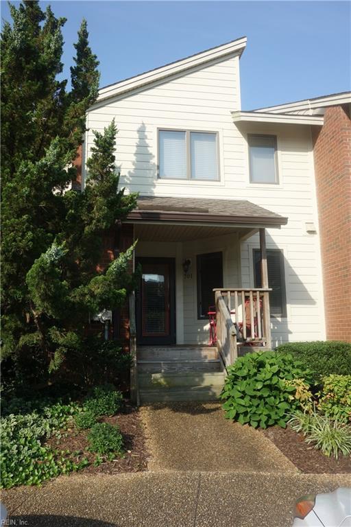 701 Coquina Ln, Virginia Beach, VA 23451 (#10197747) :: Reeds Real Estate