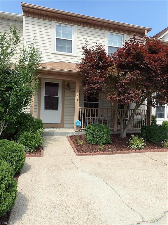 368 Kenley Rd, Virginia Beach, VA 23462 (#10199539) :: Reeds Real Estate