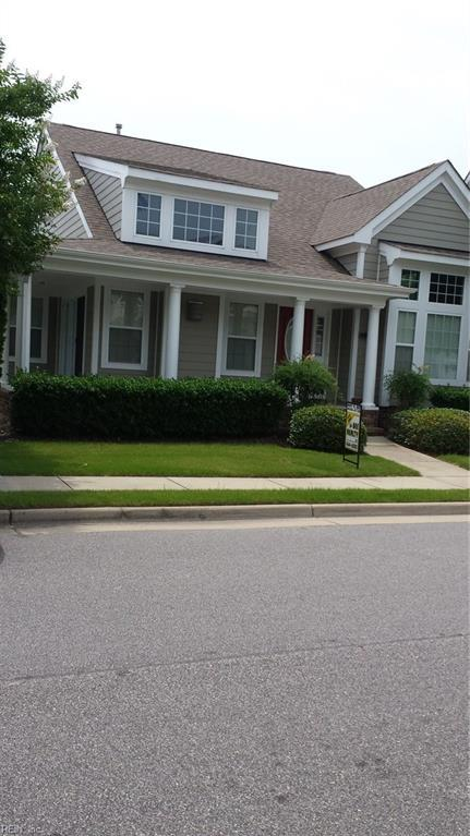 5569 Memorial Dr, Virginia Beach, VA 23455 (MLS #10199982) :: Chantel Ray Real Estate