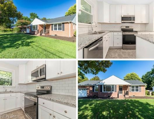 1932 Charla Lee Ln, Virginia Beach, VA 23455 (MLS #10204996) :: Chantel Ray Real Estate