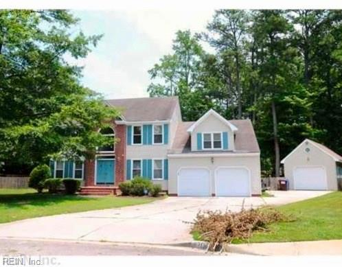 4704 White Owl Cres, Chesapeake, VA 23321 (#10207401) :: Berkshire Hathaway HomeServices Towne Realty