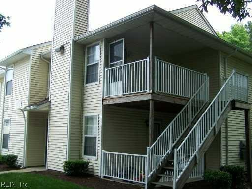 637 Crows Nest Ct, Virginia Beach, VA 23462 (#10208565) :: Green Tree Realty Hampton Roads