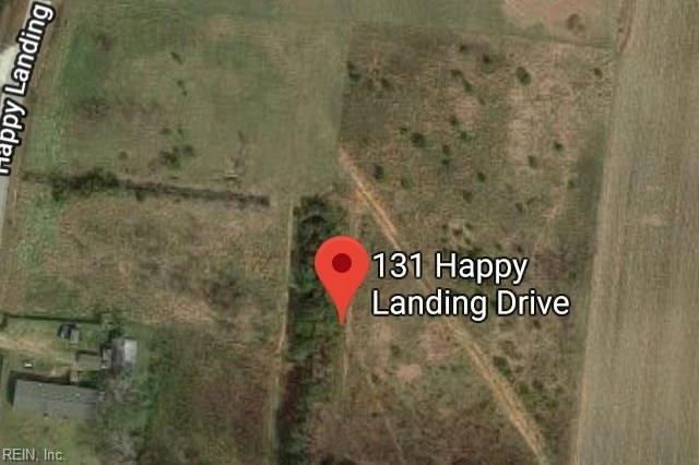 131 Happy Landing Dr, Currituck County, NC 27956 (#10210066) :: Atkinson Realty