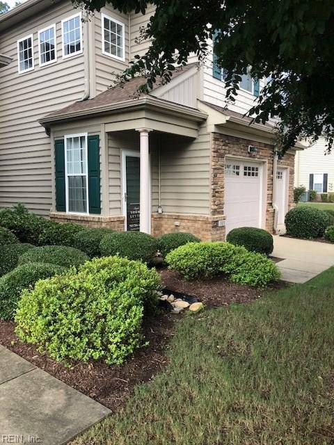 303 Braemar Crk, James City County, VA 23188 (#10210315) :: The Kris Weaver Real Estate Team