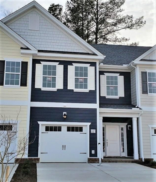 5261 Lombard St, Chesapeake, VA 23321 (#10212115) :: Vasquez Real Estate Group