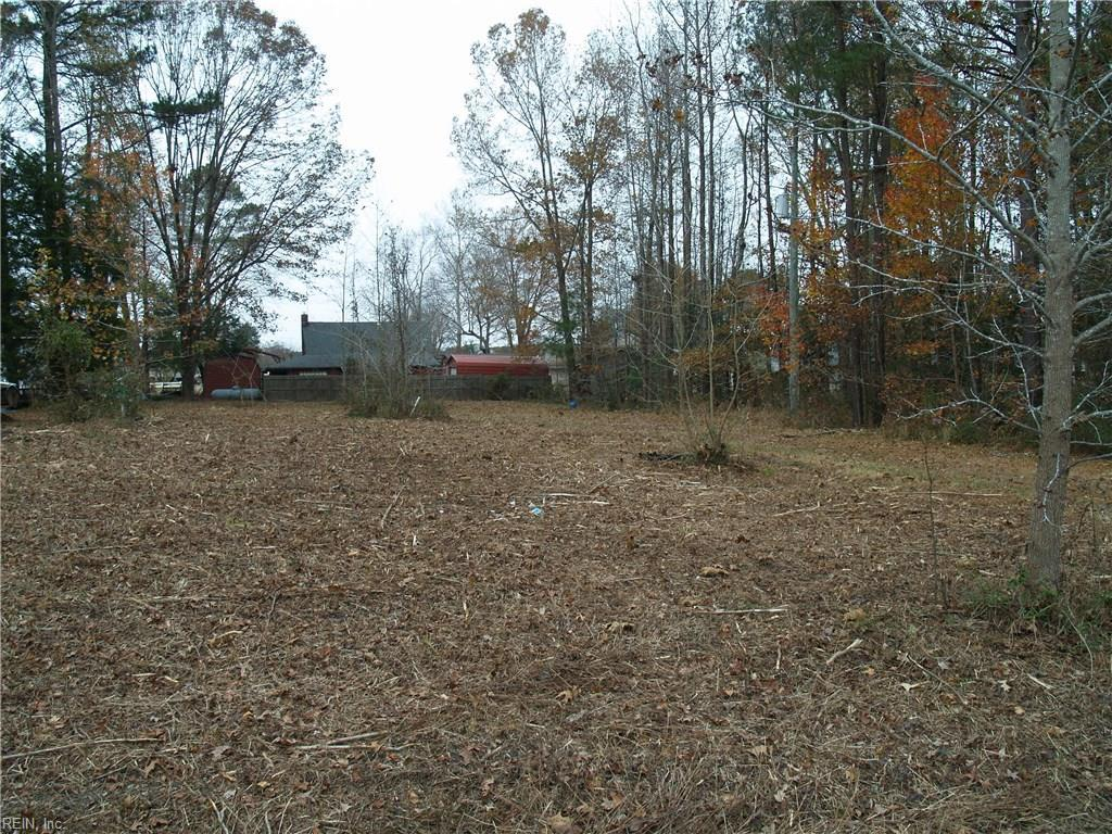 Lot 22 Highview Dr - Photo 1