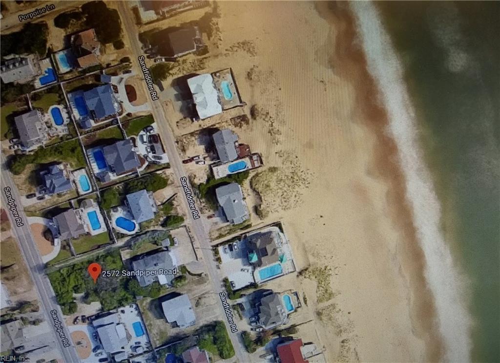 2572 Sandpiper Rd - Photo 1