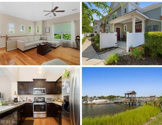4171 Mariners Point Rd, Norfolk, VA 23518 (#10212464) :: Berkshire Hathaway HomeServices Towne Realty
