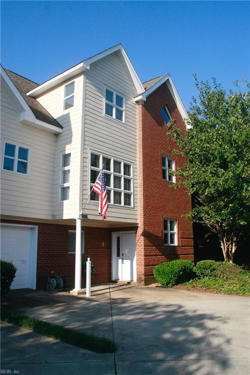 2533 Pleasure House Rd, Virginia Beach, VA 23455 (#10214073) :: The Kris Weaver Real Estate Team