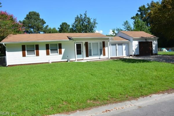 5649 Person St, Suffolk, VA 23435 (#10215340) :: Abbitt Realty Co.