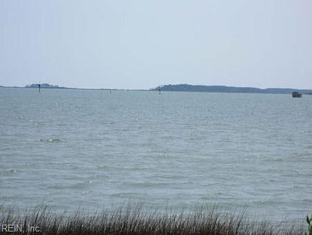 820 Ship Point Rd, York County, VA 23692 (#10218155) :: Abbitt Realty Co.