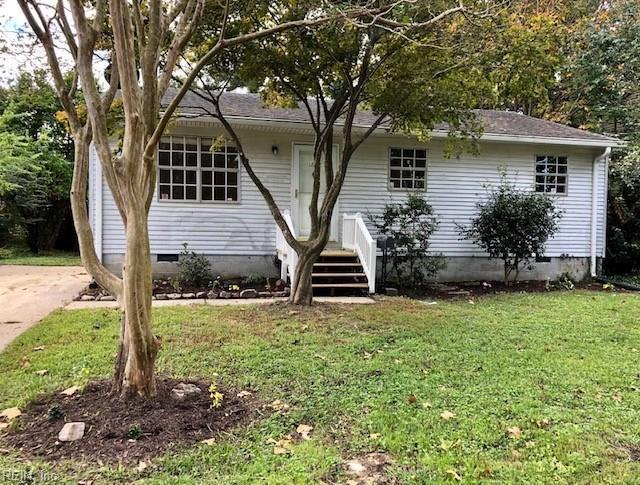 1807 Bourbon Ave, Norfolk, VA 23509 (#10218599) :: Berkshire Hathaway HomeServices Towne Realty
