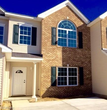 7520 Villa Ct, Gloucester County, VA 23062 (#10219362) :: Reeds Real Estate