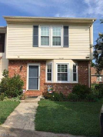 2536 Meadows Lndg, Chesapeake, VA 23321 (#10220930) :: Vasquez Real Estate Group