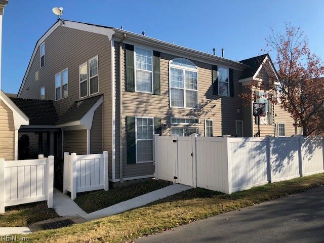 858 Point Way, Virginia Beach, VA 23462 (#10221008) :: Vasquez Real Estate Group