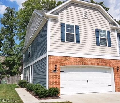 5440 Safe Harbour Way, Virginia Beach, VA 23462 (MLS #10221314) :: AtCoastal Realty