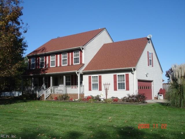 2440 Esplanade Dr, Virginia Beach, VA 23456 (#10222061) :: Berkshire Hathaway HomeServices Towne Realty