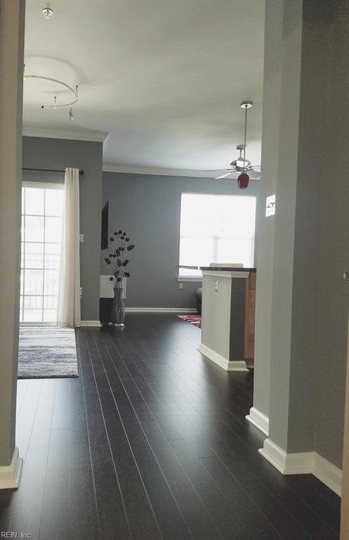 1400 Granby St #216, Norfolk, VA 23510 (#10222811) :: Reeds Real Estate