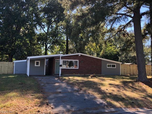 1021 Emporia Ave, Virginia Beach, VA 23464 (#10223156) :: The Kris Weaver Real Estate Team