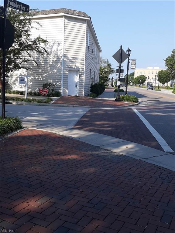 1038 Decatur St, Chesapeake, VA 23324 (#10223808) :: Abbitt Realty Co.