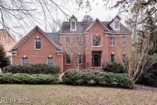 108 Holly Grove, James City County, VA 23185 (#10224076) :: 757 Realty & 804 Homes