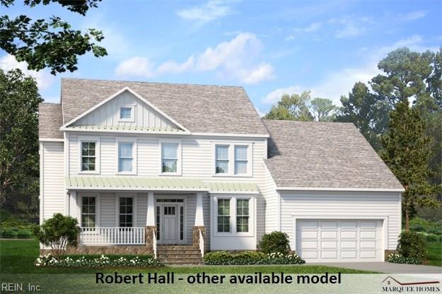 102 Cove Ct, York County, VA 23692 (#10224168) :: Abbitt Realty Co.