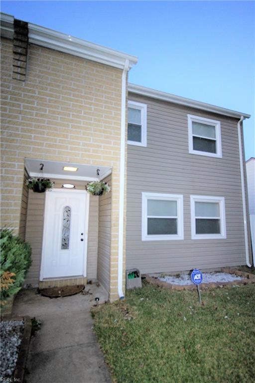 5316 Leicester Ct, Virginia Beach, VA 23462 (MLS #10225261) :: AtCoastal Realty