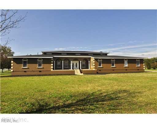 101 Shady Bluff Pt, York County, VA 23188 (#10225640) :: Abbitt Realty Co.