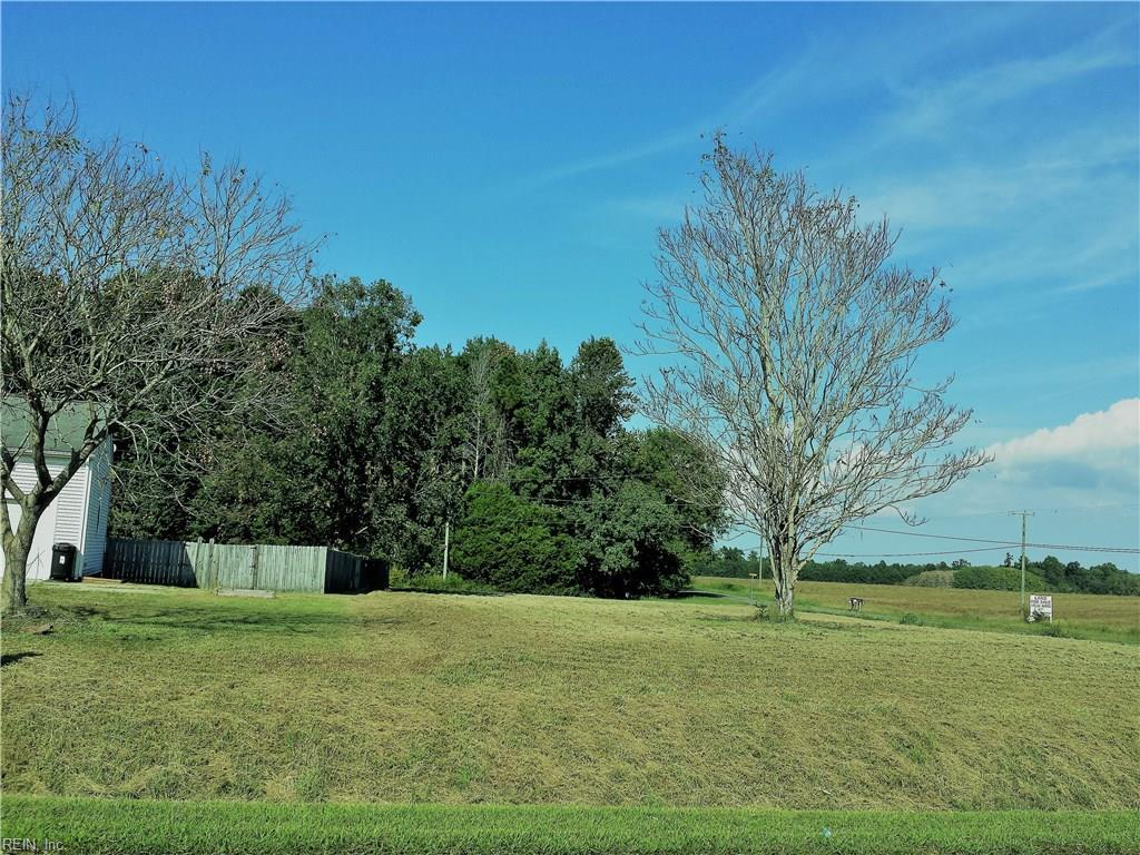 Lot 9 Sandpiper Dr - Photo 1