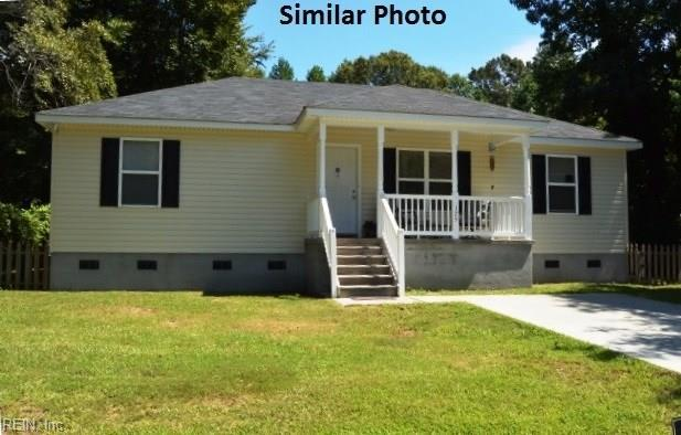 175 Wedgewood Dr, Currituck County, NC 27958 (#10227827) :: Abbitt Realty Co.