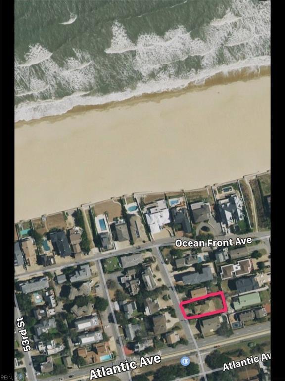 116 51st St, Virginia Beach, VA 23451 (MLS #10229768) :: AtCoastal Realty