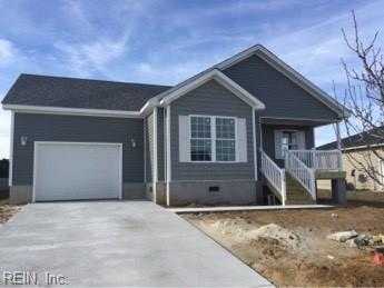 112 Meadow Ridge Ln, Currituck County, NC 27923 (#10230050) :: Atlantic Sotheby's International Realty