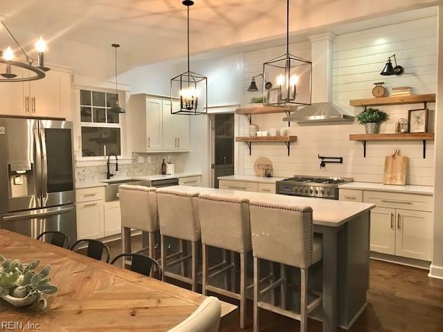 350 Bob White Pw, Suffolk, VA 23435 (#10231486) :: Berkshire Hathaway HomeServices Towne Realty