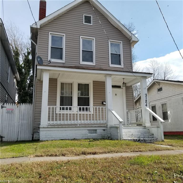 3124 Somme Ave - Photo 1