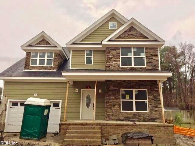 4333 Taylor Rd, Chesapeake, VA 23321 (#10232192) :: 757 Realty & 804 Homes