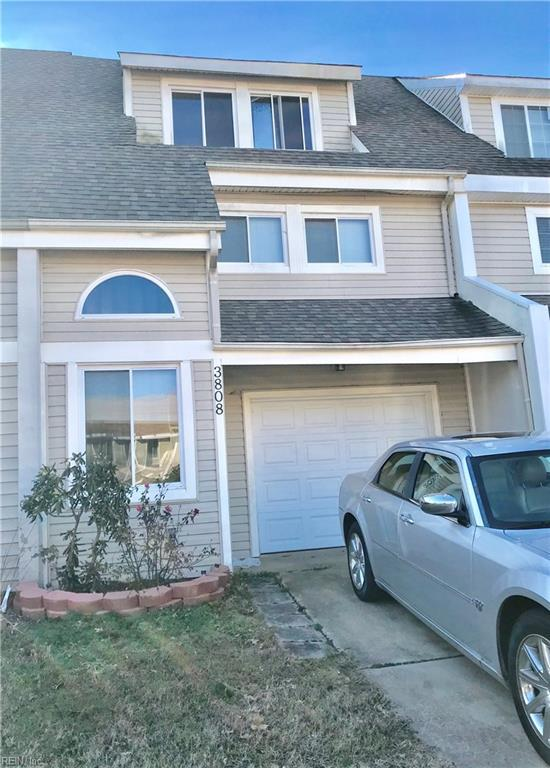 3808 Chimney Creek Dr, Virginia Beach, VA 23462 (#10236104) :: Austin James Real Estate