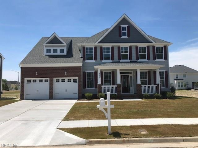 705 Angel Wing Dr, Chesapeake, VA 23323 (#10237922) :: Abbitt Realty Co.