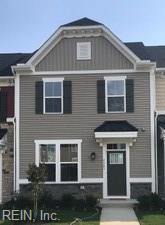 105 Silverlake Rn, York County, VA 23690 (#10238143) :: Abbitt Realty Co.