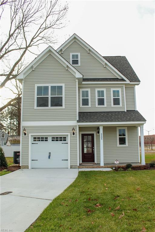 5505 Mike Phillips Ct, Virginia Beach, VA 23464 (#10238209) :: Berkshire Hathaway HomeServices Towne Realty