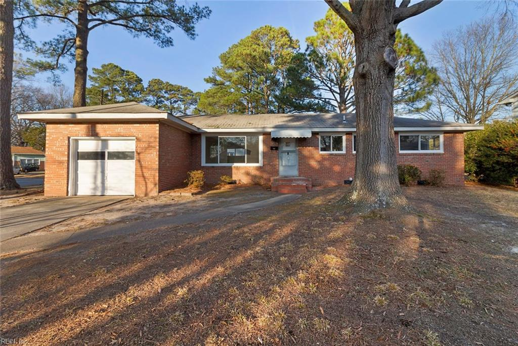 3548 Terry Dr - Photo 1