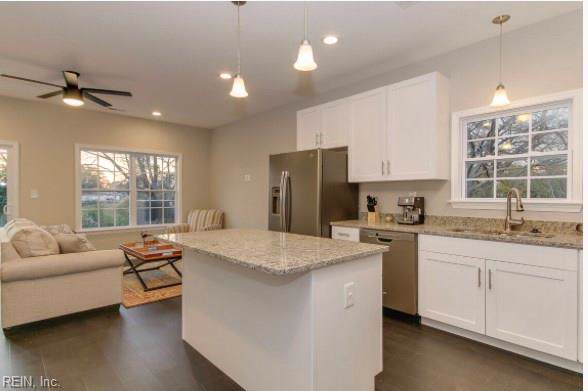 8208 Tidewater Dr, Norfolk, VA 23505 (#10239438) :: RE/MAX Central Realty