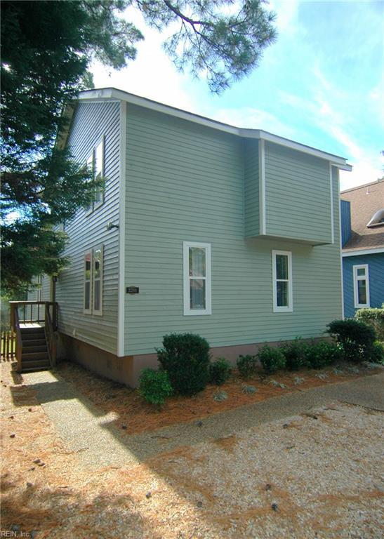 2208 Woodlawn Ave, Virginia Beach, VA 23455 (#10241020) :: Upscale Avenues Realty Group
