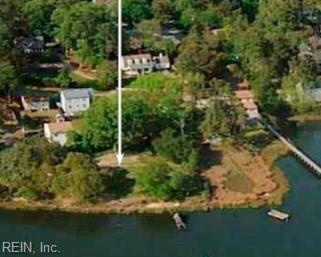 9504 10th Bay St, Norfolk, VA 23518 (#10241288) :: Berkshire Hathaway HomeServices Towne Realty