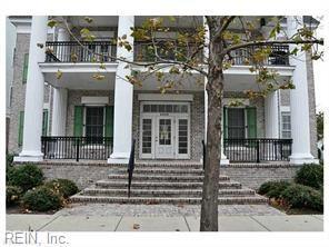 4490 Pleasant Ave B, Norfolk, VA 23518 (#10241472) :: AMW Real Estate
