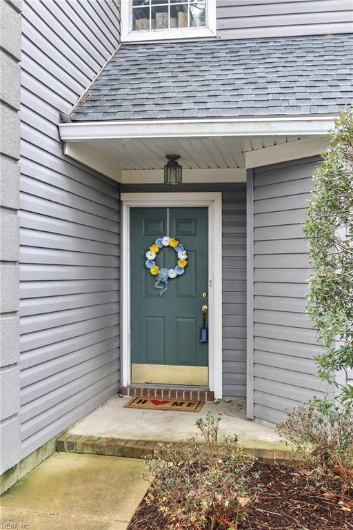 808 Rue Marseille Rd, Chesapeake, VA 23320 (MLS #10242918) :: Chantel Ray Real Estate