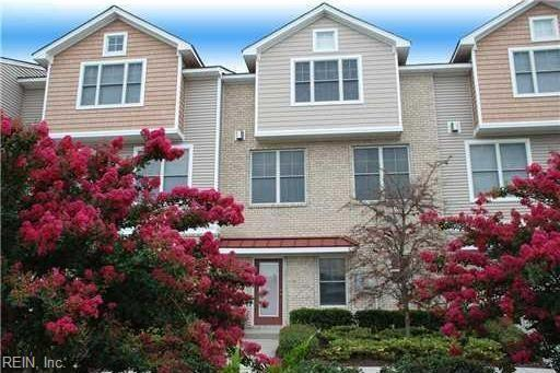3713 Avilla Ct, Virginia Beach, VA 23455 (#10244495) :: Upscale Avenues Realty Group