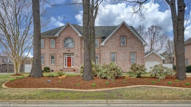 4408 Liam Cls, Chesapeake, VA 23321 (MLS #10246531) :: AtCoastal Realty
