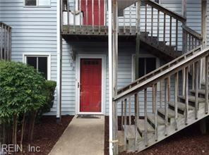 722 Lesner Ave #102, Norfolk, VA 23518 (#10250744) :: RE/MAX Alliance