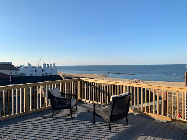 910 Ocean View Ave E #20, Norfolk, VA 23503 (#10250774) :: Berkshire Hathaway HomeServices Towne Realty